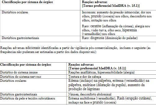 bula-corticóide-artrite
