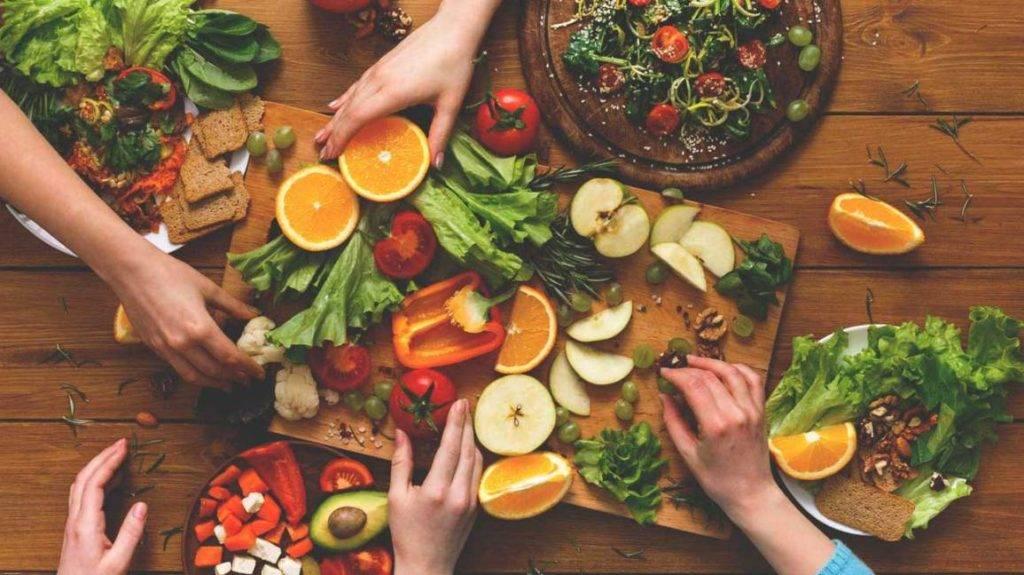 dieta-hipoproteica-insuficiência-renal