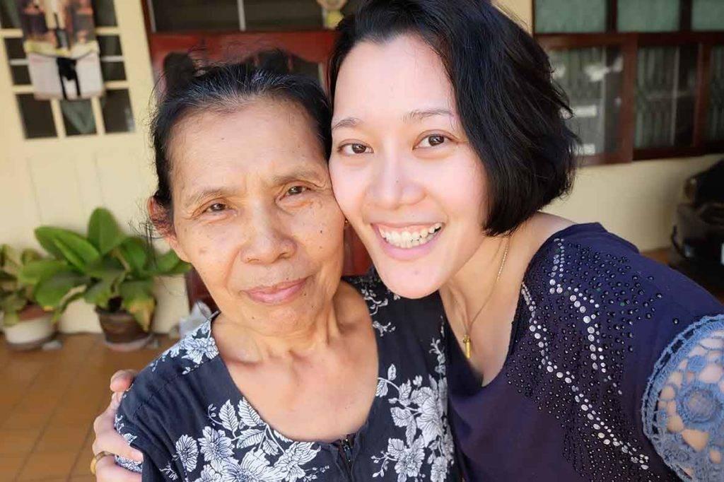 eu-e-minha-mãe-artrite-1 (baixa)