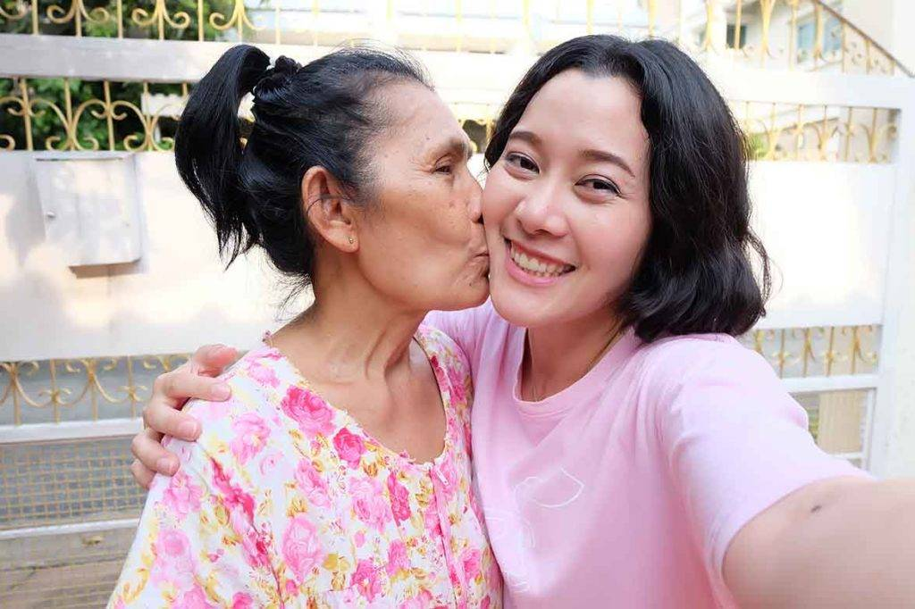eu-e-minha-mãe-artrite-2 (baixa)