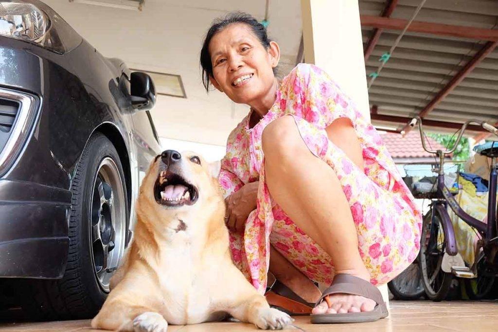 eu-e-minha-mãe-artrite-3 (baixa)