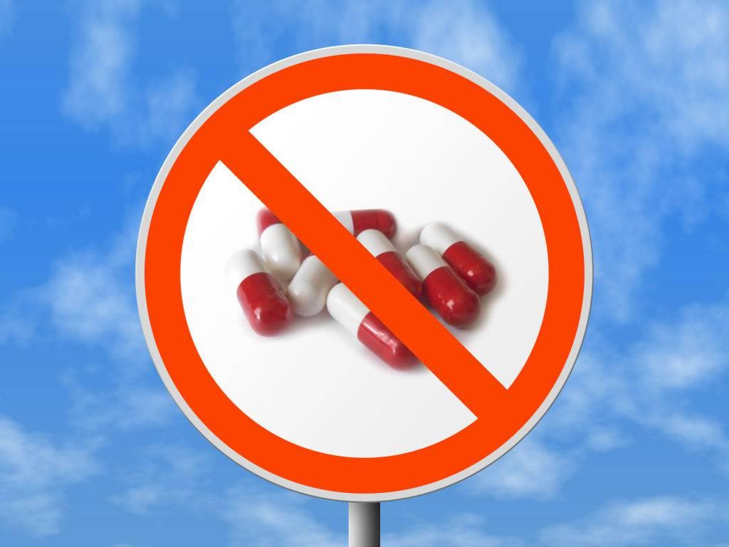evite-medicações-nefropatia-diabética