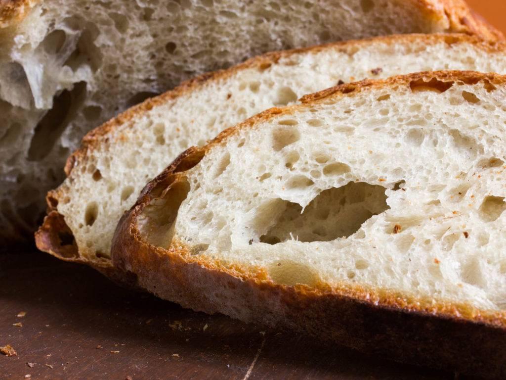 pão-fermentado-dieta-mediterrânea