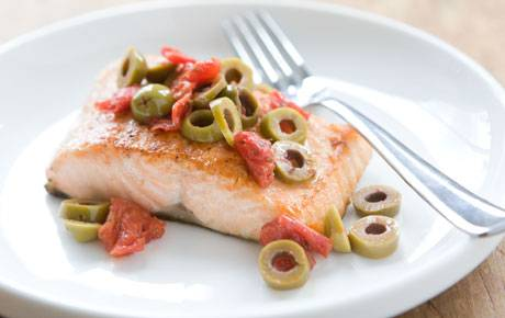 peixes-dieta-mediterrânea