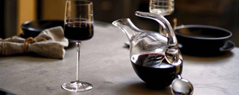 vinho-tinto-dieta-mediterrânea
