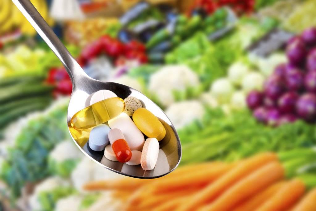 vitaminas-nefropatia-diabético