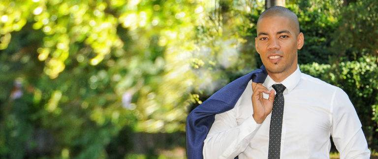 Diabetes controlada: O segredo das terapias naturais pelo professor Alden