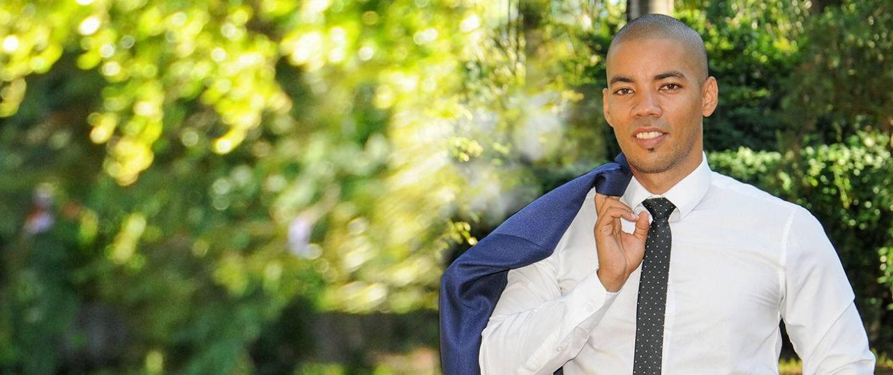 Diabetes-controlada-O-segredo-das-terapias-naturais-pelo-professor-Alden