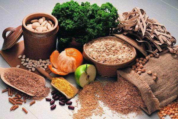 alimentação macrobiótica para diabetes tipo 2