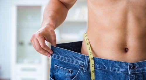 diabetes controlada - como perder peso